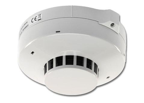 Photoelectric Smoke Detectors Vs Ionisation Smoke Detectors